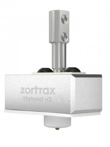 Hotend Zortrax M200 Plus/M300 Plus