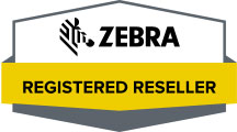 Techkas - Zebra Registered Reseller